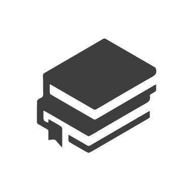 Ikona kategorii Baza wiedzy