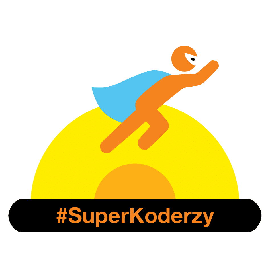 https://superkoderzy.pl/wp-content/uploads/2018/06/superkoderzy-logo.png